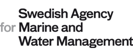 Swedish Agency for Marine and Water Management