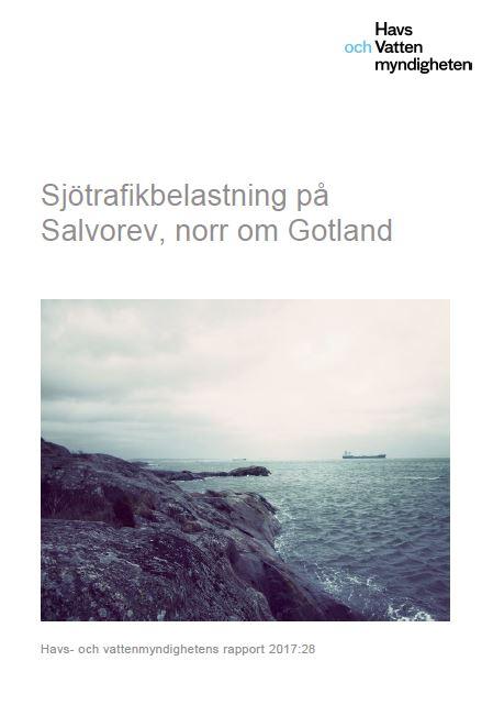 norr om gotland