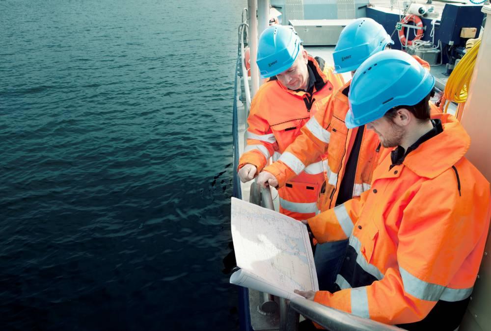 Miljoanpassad vattenkraft ger jobb