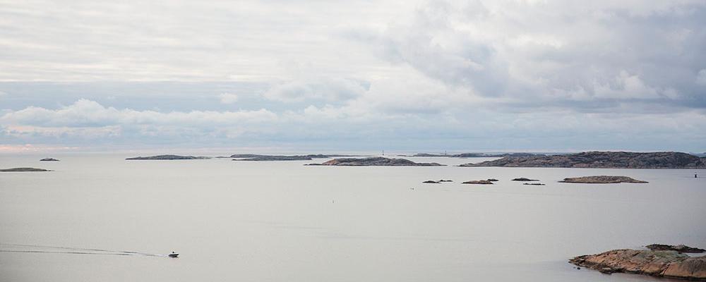 Ostersjon Havsplanering Havs Och Vattenmyndigheten