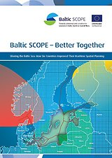 Baltic SCOPE – Better Together