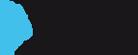 Havochvatten_logo